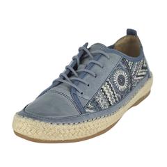 Tamaris 23621-26 Minka Fashion Sneaker