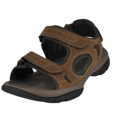 Dockers Devon Gladiator Sandal