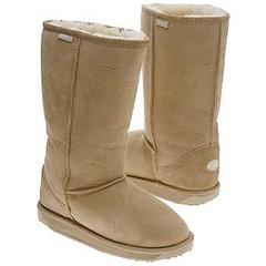 Emu Hi Stinger W10001 Casual Boots