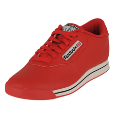 Reebok Princess Fashion Sneaker