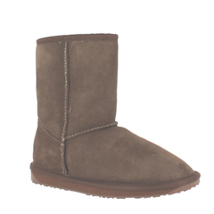 Emu Stinger Low  W10002 Casual Boots