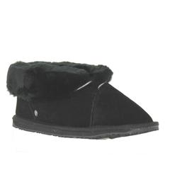 Emu Talinga Slip-On