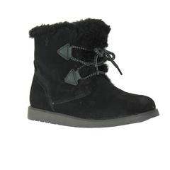 Emu Featherwood Mini Ankle Hi Boot