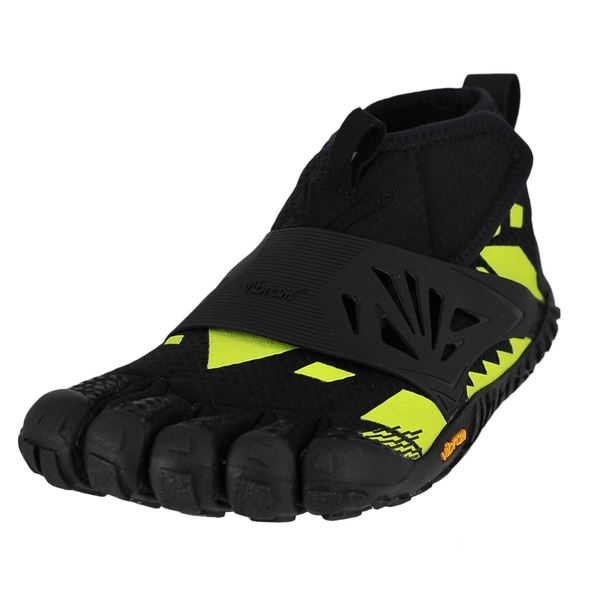 Vibram Spyridon Mr Elite Trail Runner