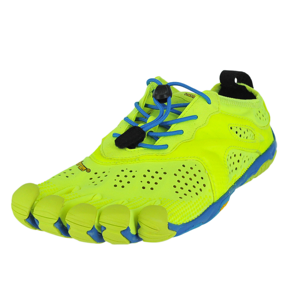 Vibram V-Run Running