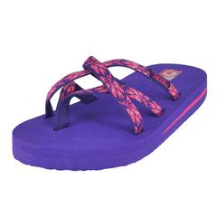 Teva Olowahu Fashion Sandal