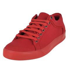 Gbx Fyre Fashion Sneaker