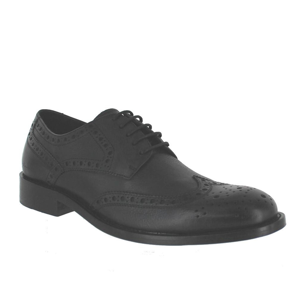 Kenneth Cole New York Mind Tricks Oxfords