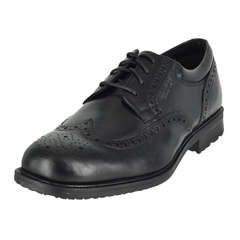 Rockport Essential Detail Wp Wing Oxfords