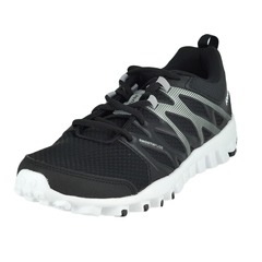 Reebok Realflex Train 4.0 Training Shoe