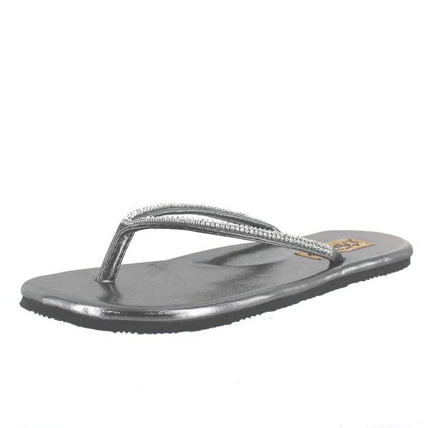 Flojos Womens Celine Sandals Thong