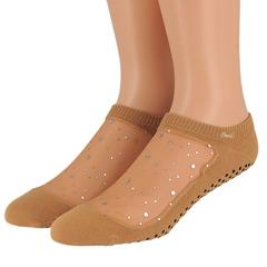 Shashi Star Regular Toe Left & Right Foot Design