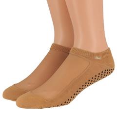Shashi Classic Regular Toe 2-Pack Left & Right Foot Design