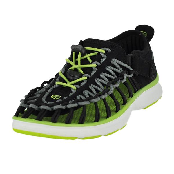 Keen Uneek O2 Water Shoe