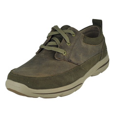 Skechers Harper-Olney Oxfords