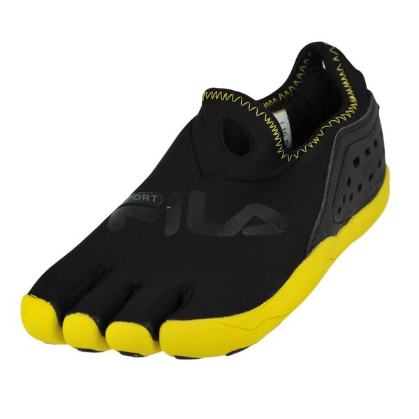 Fila Sport Movement Outdoors Shoes