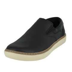Skechers Palen-Cleren Loafers