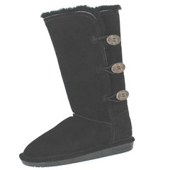 Bearpaw Lauren Snow Boots