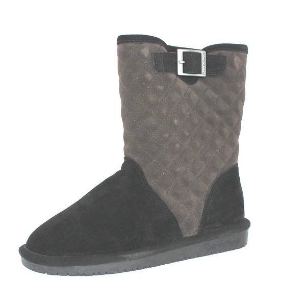 Bearpaw Leigh Anne Snow Boots