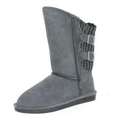 Bearpaw Boshie Pull On