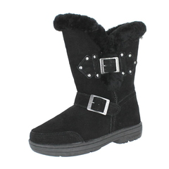 Bearpaw Madeline Snow Boots