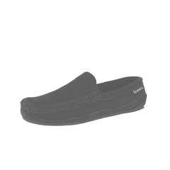 Bearpaw Peeta Slippers