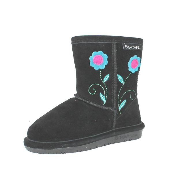 Bearpaw Buttercup Casual Boots