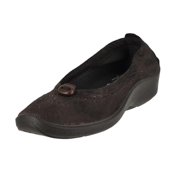 Arcopedico L14 4231 Loafers