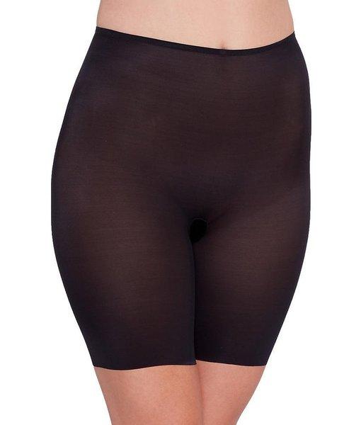 Sara Blakely Skinny Britches Short Mid-Thigh