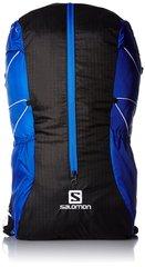 Salomon S-Slab Peak 20 Hydration Pack Outdoor