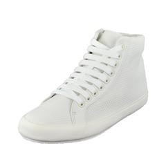 Camper Portol 36775 Fashion Sneaker