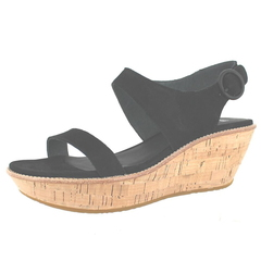 Camper 21924 Damas Wedges