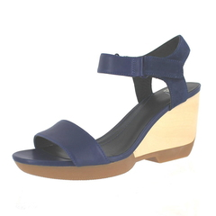 Camper 21945 Laura Wedges