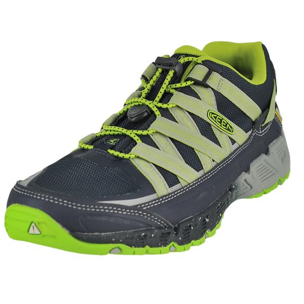 Keen Versatrail Wp Trail Shoe