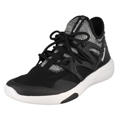 Reebok Hayasu Training Shoe