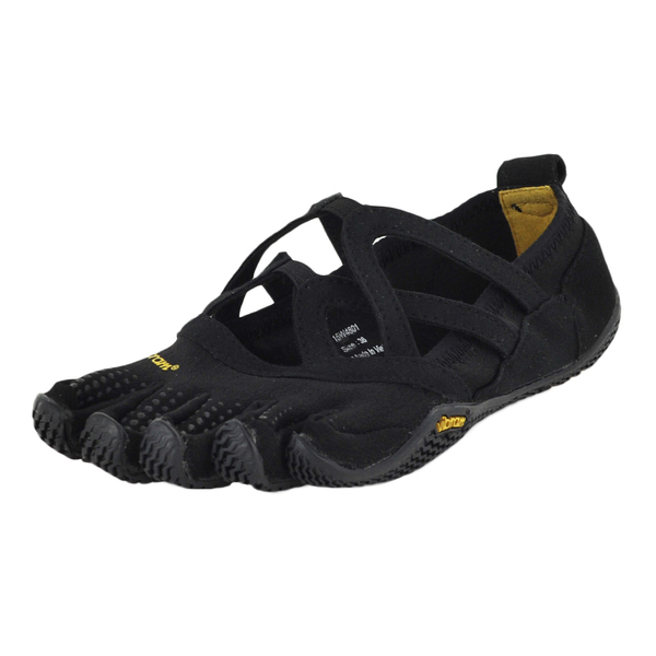 Vibram Alitza Loop Training Shoe