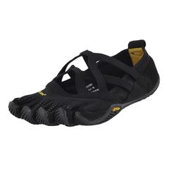 Vibram Alitza Loop Exercise Fitness Shoes