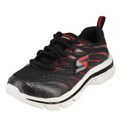 Skechers Nitrate Sneakers