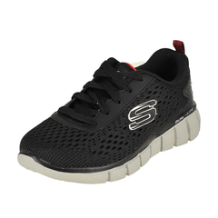 Skechers Equalizer 2.0-Settle The Score Sneakers