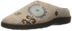 Acorn Talara Mule Slippers