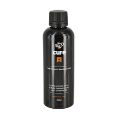 Crep Protect Refill 200 Ml Shoe Cleaner Shoe Cleaner