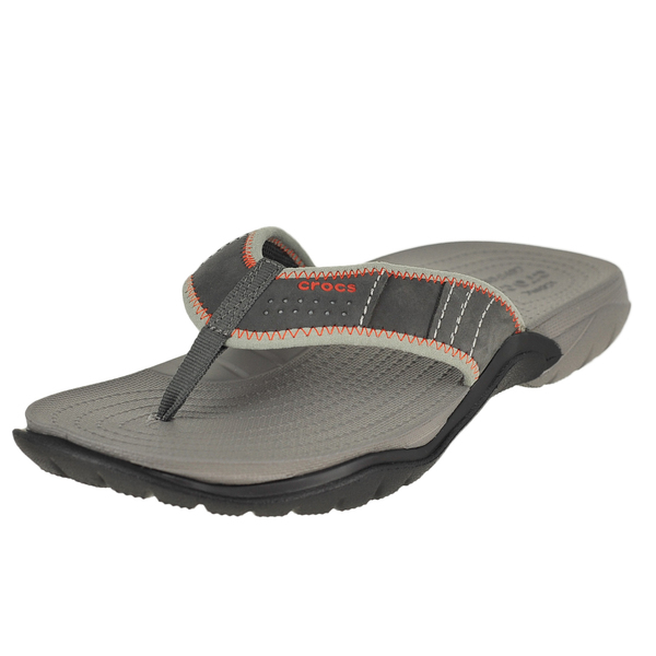 Crocs Swiftwater Flip Flip-Flop