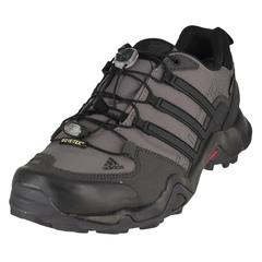 Adidas Terrex Swift R Gtx Hiking Shoe