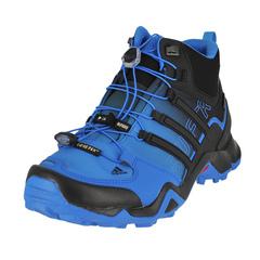 Adidas Terrex Swift R Mid Gtx Hiking Shoe