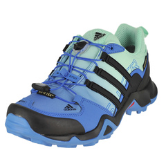 Adidas Terrex Swift R Gtx W Hiking Shoe