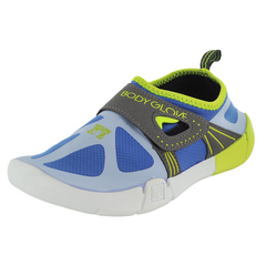 Body Glove Beach Runner Coast Water Shoe