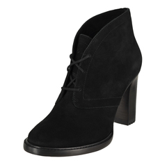 Vince Camuto Lehanna Booties