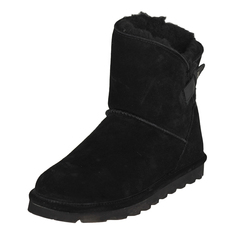 Bearpaw Margaery Snow Boots