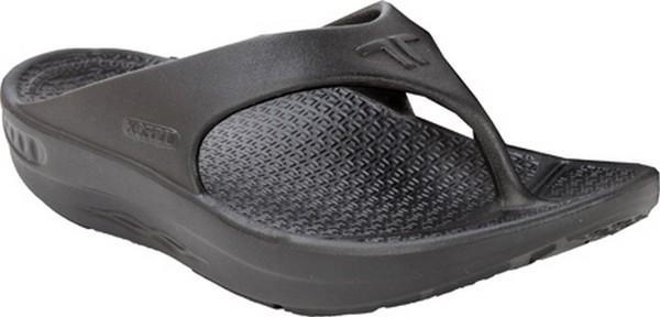 Terox Flip Flop Thong