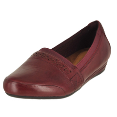 Rockport Cobb Hill Collection Gigi Flats